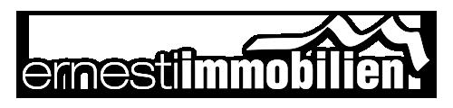 Ernesti Immobilien